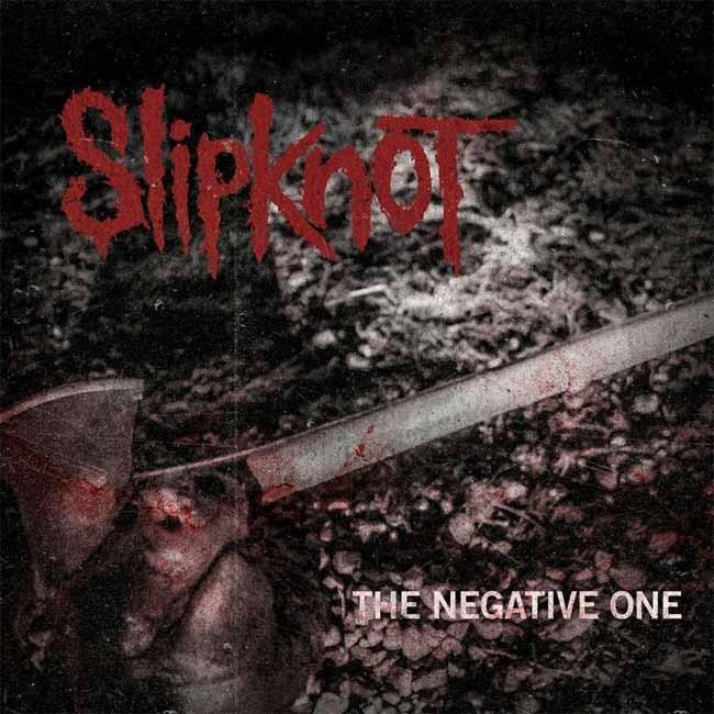 Slipknot estrena el primer video de su nuevo álbum de estudio