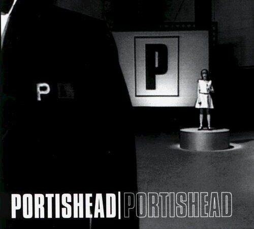 Disco Inmortal: Portishead (1997)