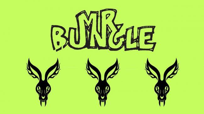 """Mr. Bungle prepara nueva música """"algo malvada"""" para este jueves"""