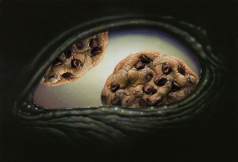 """""""Fear Inoculum""""- Track #8: """"Chocolate Chip trip"""": un viaje espacial con la maestría de Danny Carey"""