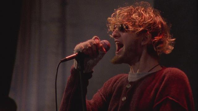 Conciertos que hicieron historia: Live at Moore en Seattle, el último concierto de Mad Season (1995)