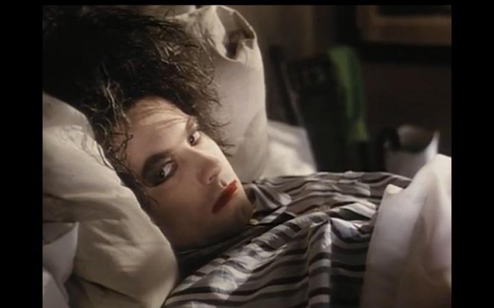 """The Cure celebrará los 30 años de """"Disintegration"""" tocándolo completo en vivo"""