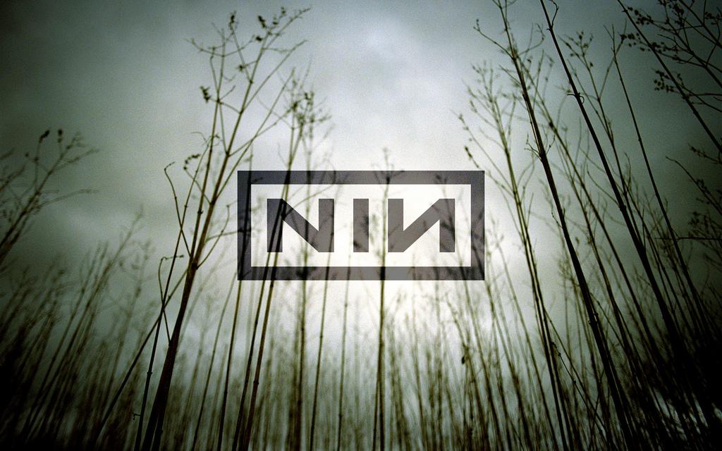 Playlist de película: las canciones de NIN que han sido parte de grandes soundtracks