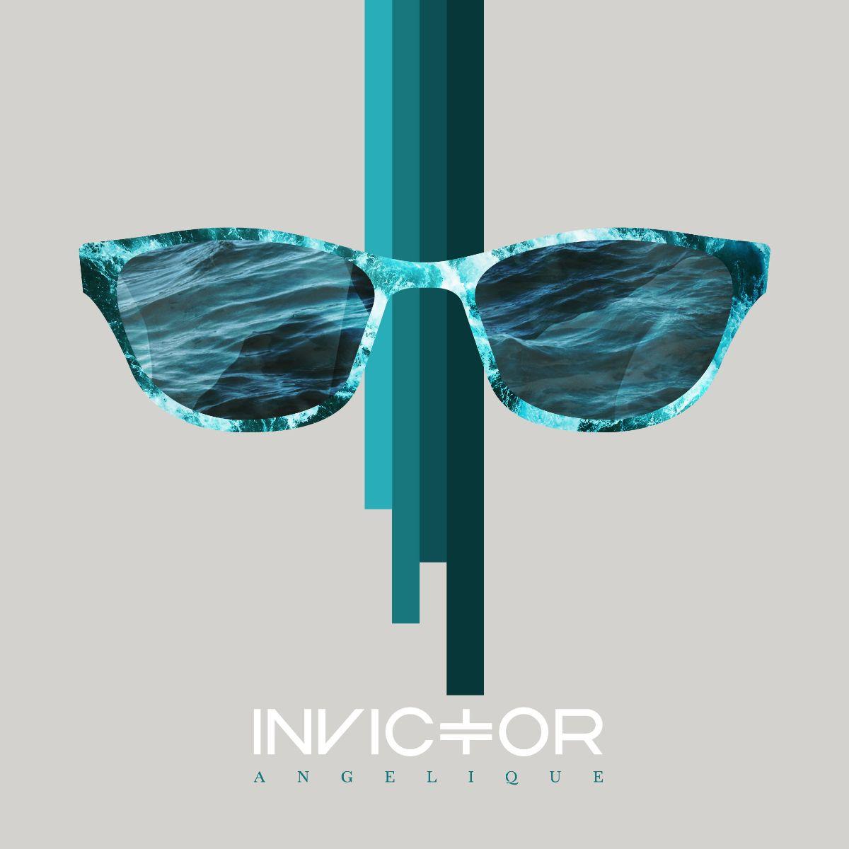 invictor-lanza-nuevo-single