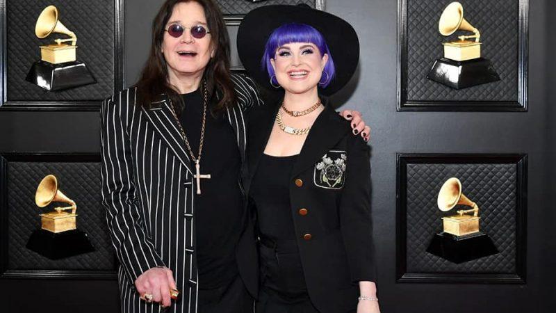 """Ozzy Osbourne: """"Me preocupaba mucho más la muerte cuando era joven que ahora"""""""