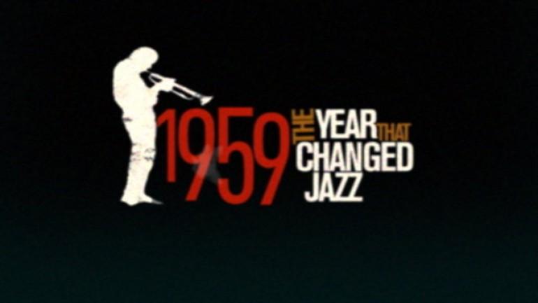 Rockumentales: 1959, el año que cambió el jazz, completo y subtitulado