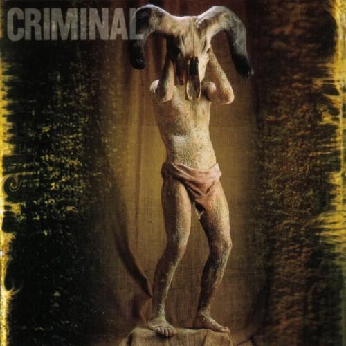 "Disco Inmortal: Criminal- ""Dead Soul"" (1997)"