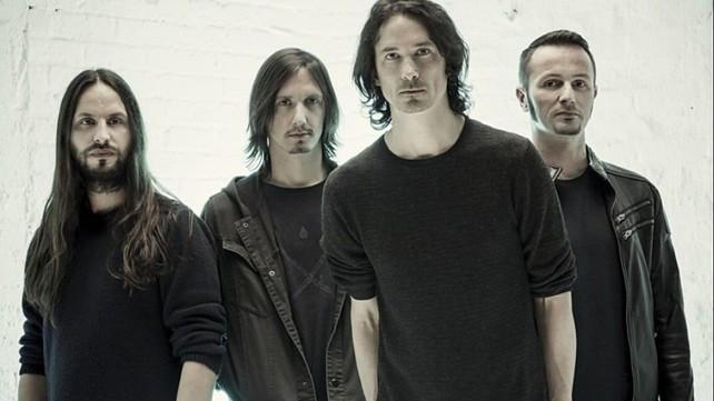 Los metaleros franceses están de vuelta: Gojira anuncia su nuevo álbum de estudio
