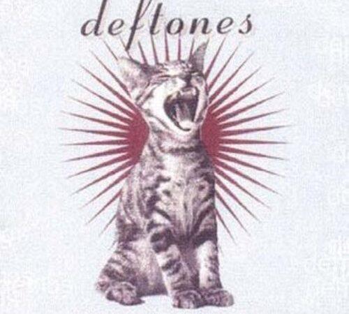 (Like) Linus: el primer demo de Deftones, los seminales bosquejos de todo un sonido
