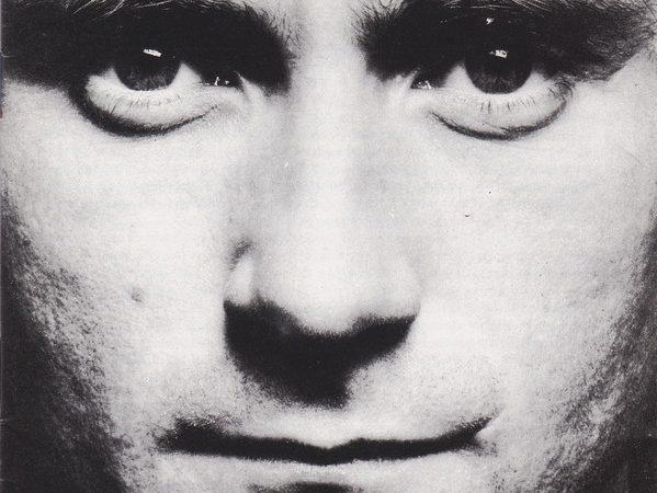 Disco Inmortal: Phil Collins – Face Value (1981)