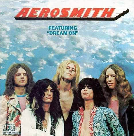 AerosmithAlternative