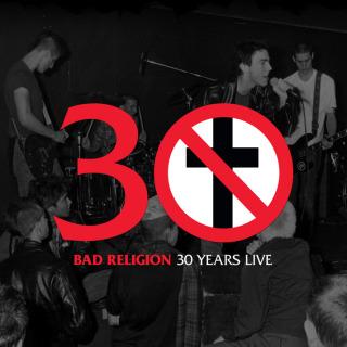 Bad Religion: