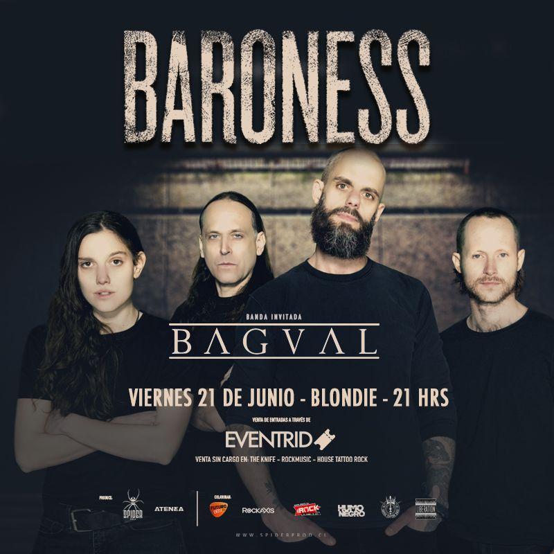 bagual-se-suma-a-show-de-baroness-en-chile