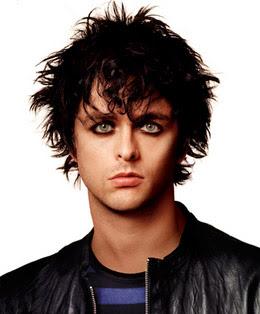 Billie Joe Armstrong hospitalizado, se suspende show de Green Day