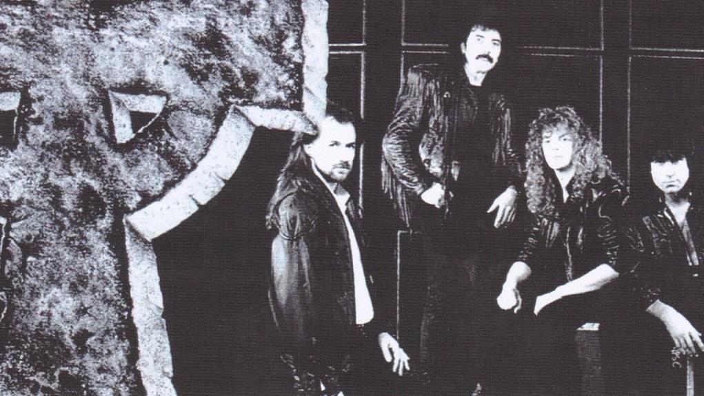 Conciertos que hicieron historia: Black Sabbath – Headless in Russia (1989)