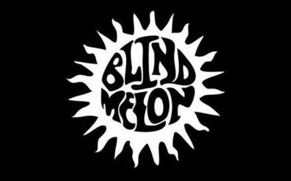 Están de regreso: Blind Melon publicará nueva música la próxima semana