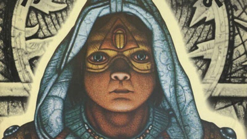 "Cancionero Rock: ""Burnin' for You"" – Blue Öyster Cult (1981)"
