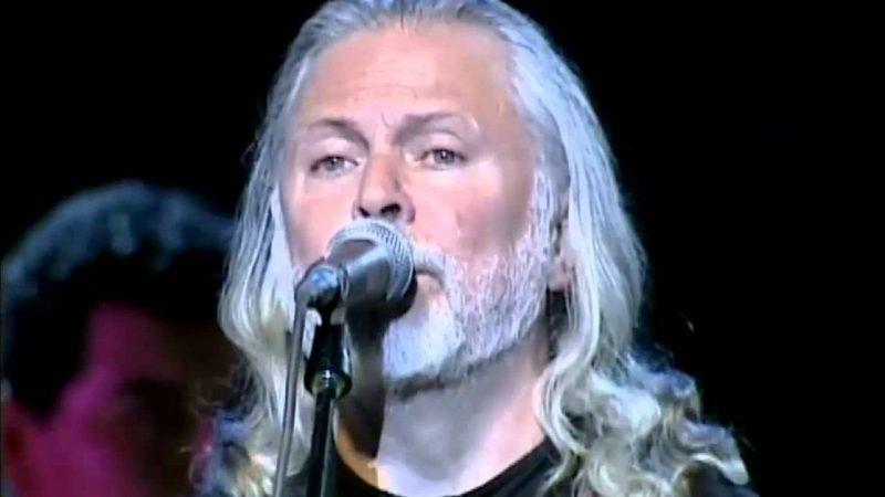 """Cancionero Rock: """"La Conquistada""""- Los Jaivas (1975)"""