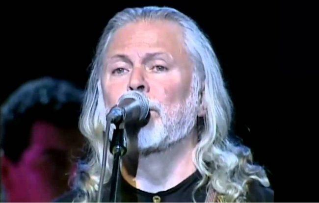 """Cancionero Rock: """"La Conquistada"""" – Los Jaivas (1975)"""