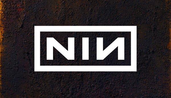 Nine Inch Nails estrena nuevo tema: escucha  'Burning Bright (Field On Fire)'