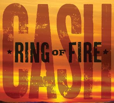 "2×1: ""Ring of Fire"" Johnny Cash vs. Social Distortion"