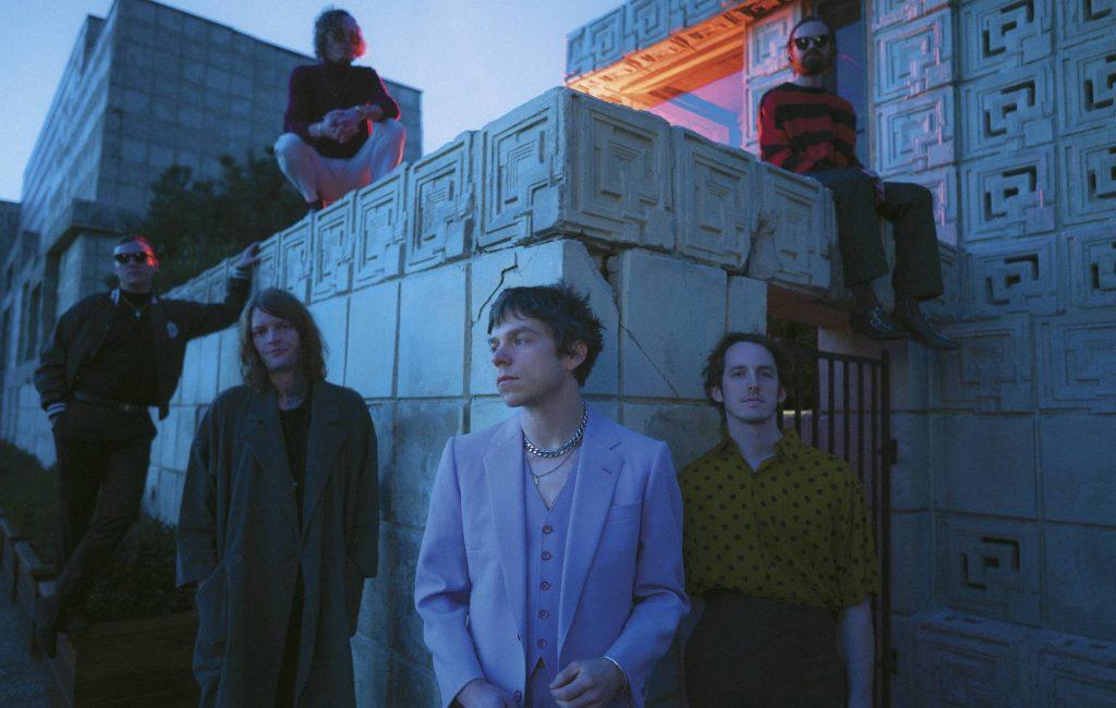 cage-the-elephant-anuncia-nuevo-disco