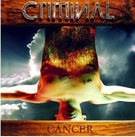 """""""Cancer"""": Criminal azotando en la entrada al nuevo milenio"""