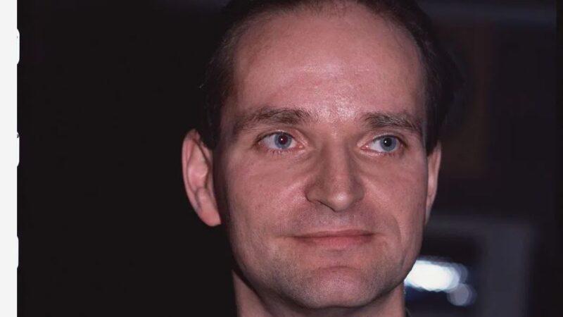 Ha fallecido Florian Schneider, miembro fundador de los legendarios Kraftwerk
