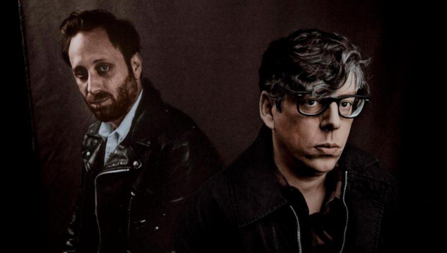 """The Black Keys estrenan video y nuevo tema de su próximo disco: escucha """"Go"""""""