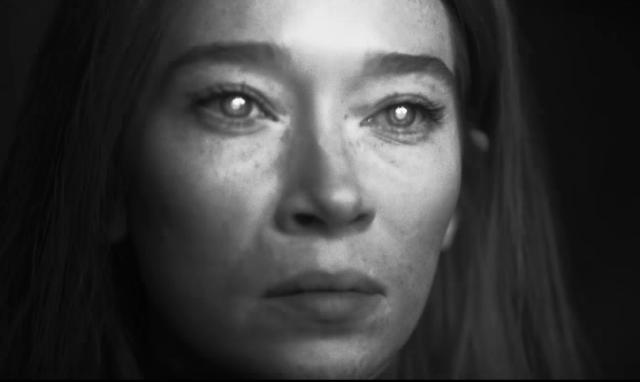 "A Perfect Circle estrena video oficial para ""Disillusioned"""