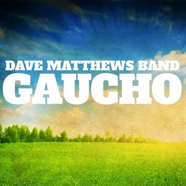 """Escucha """"Gaucho"""", un adelanto de lo nuevo de Dave Matthews Band"""
