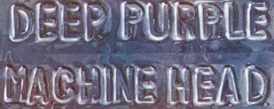 """""""Re-Machined"""", el  tributo al clásico """"Machine Head"""" de Deep Purple"""