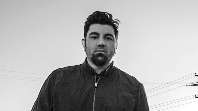 """Chino Moreno habla sobre """"Ohms"""", el nuevo single de Deftones: """"Estaba pensando en el medio ambiente, el mundo y la tierra"""""""