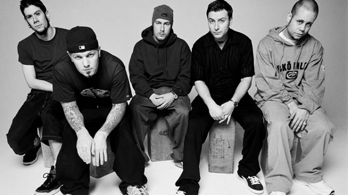 Featured-What-Happened-To-Limp-Bizkit--678x381