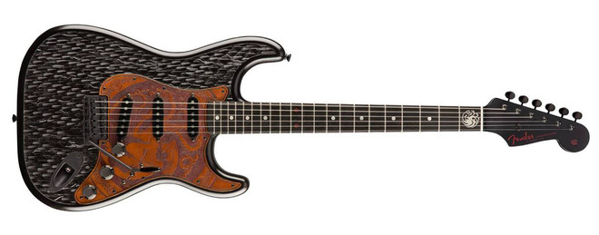 fender-game-of-thrones