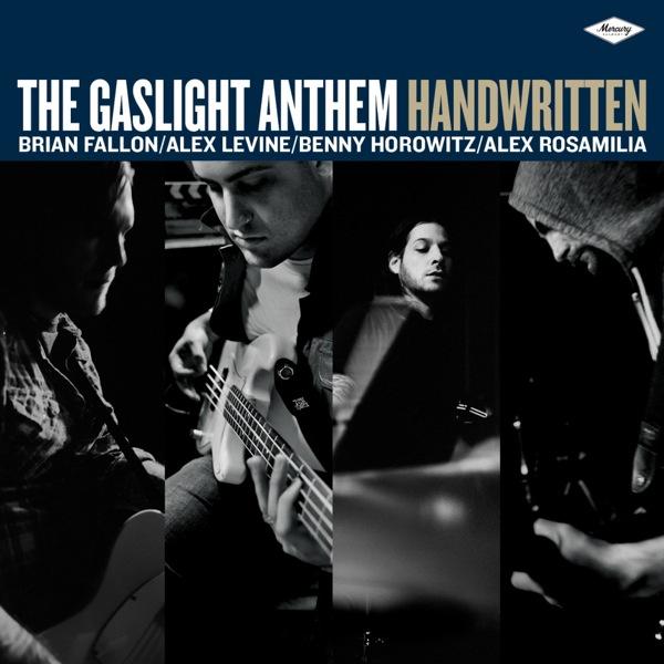'Handwritten', el nuevo video de The Gaslight Anthem