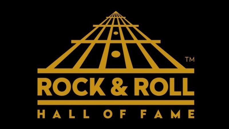 Guns N' Roses, Red Hot Chili Peppers, Beastie Boys al Salón de la Fama del Rock 'N' Roll