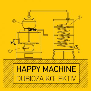 dubioza-artwork-album