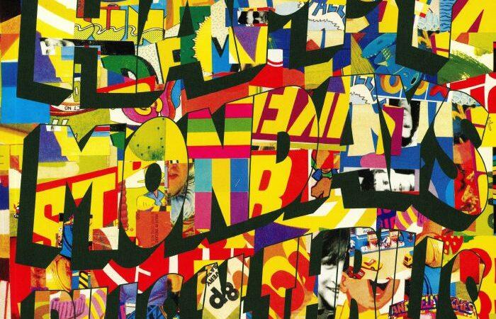 Disco Inmortal: Happy Mondays – Pills 'n' Thrills and Bellyaches (1990)