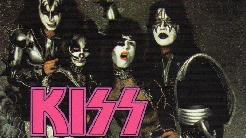 "Cancionero Rock: ""I Was Made for Lovin' You"" – Kiss (1979)"