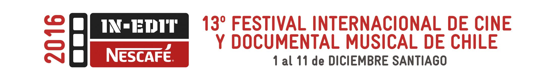 Festival In-Edit anuncia su programación completa, revisa los títulos destacados