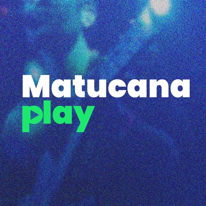 """Nueva plataforma digital """"MatucanaPlay"""" celebra el Día de la Música"""