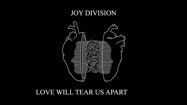 "Cancionero Rock: ""Love Will Tear Us Appart"" – Joy Division (1980)"