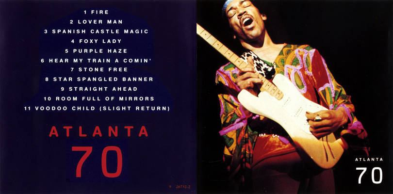Jimi-Hendrix---Stages---Atlanta-'70-Front-Cover-23470