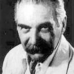 Joseph Mengele, el despiadado médico nazi
