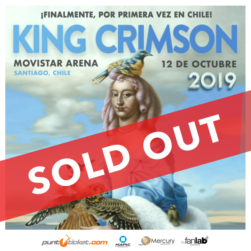 king-crimson-agota-entradas