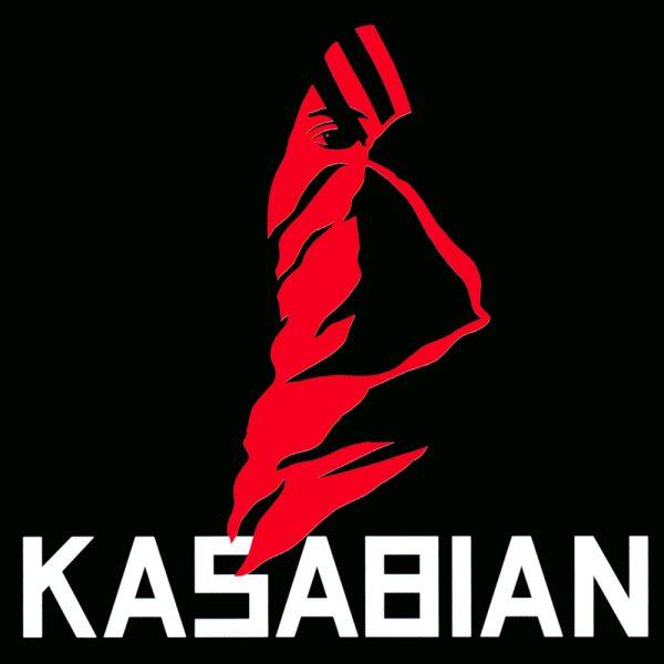 """""""Kasabian"""": el refrescante sónico del gran debut"""