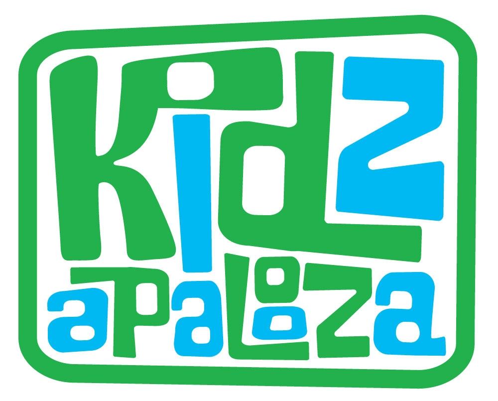 Entérate de todas las novedades que trae el Kidzapalooza este año