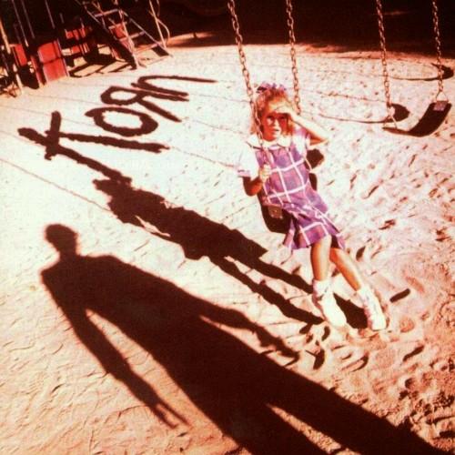Disco Inmortal: Korn (1994)
