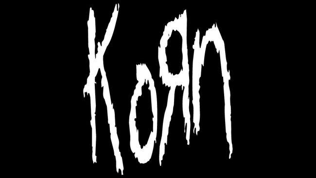 Jonathan Davis recrea y explica el momento de la creación del logo de Korn